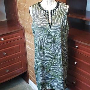 Michael Kors dress size 6